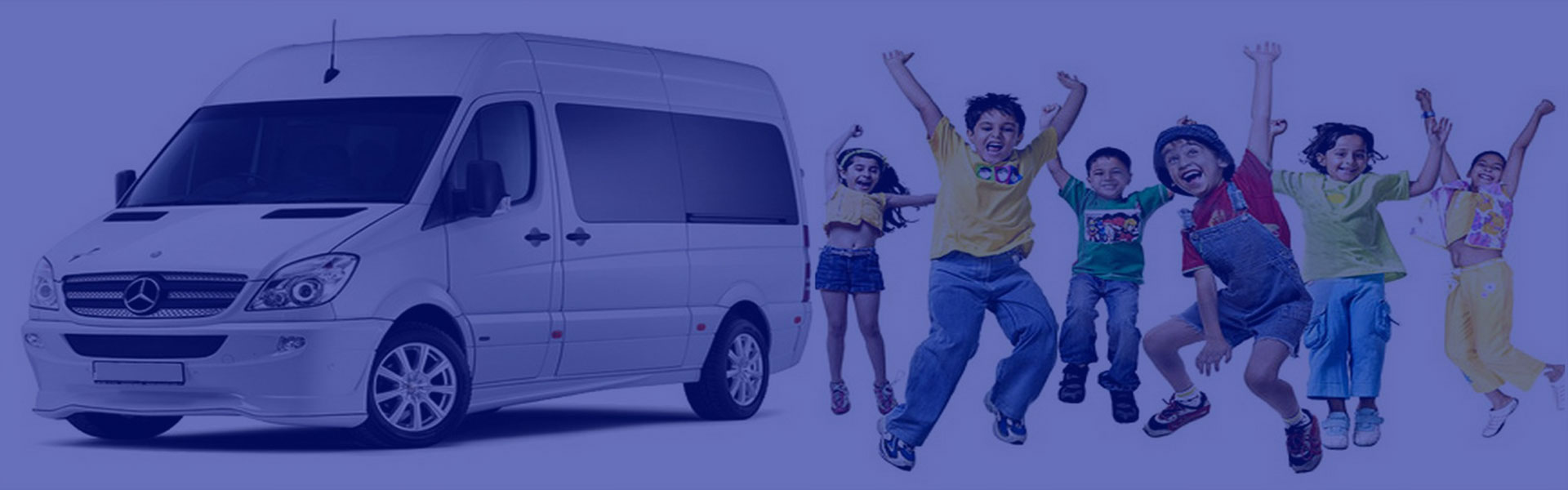 Bursa servis taşımacılığı - Eç turizm